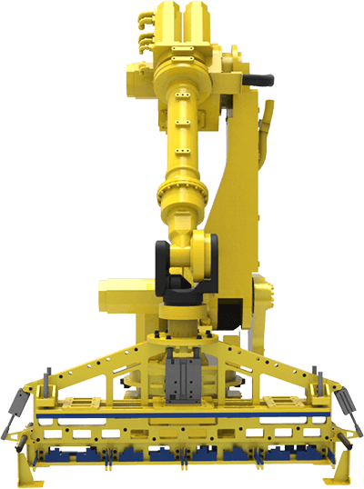 Mechanical handling design company for Mechanical product design companies